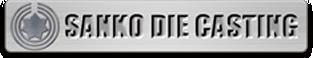 SANKO DIE CASTING COMPANY
