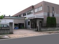 4p宮城工場